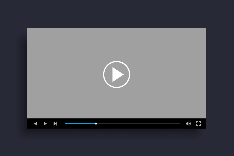 video-mockup