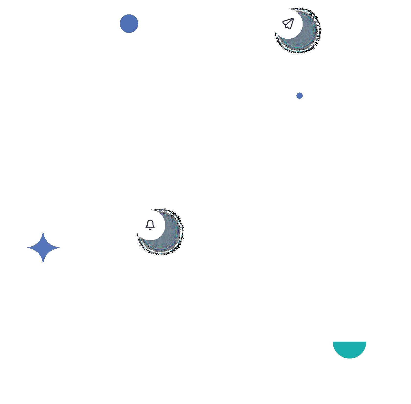 mylance-graph