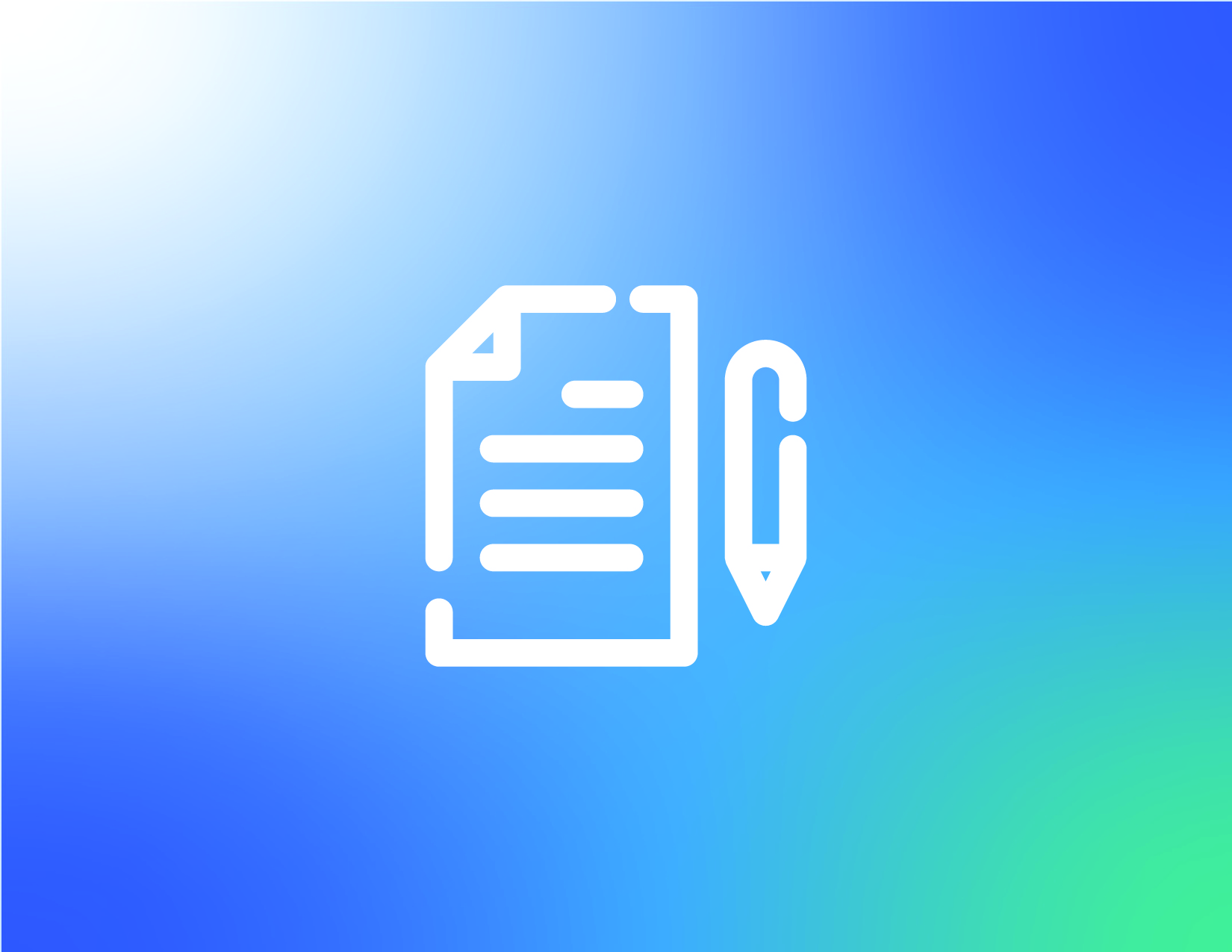 blog-icons-1
