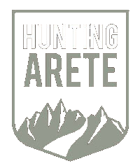 hunting-arete-logo