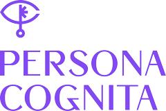 Persona Cognita Logo