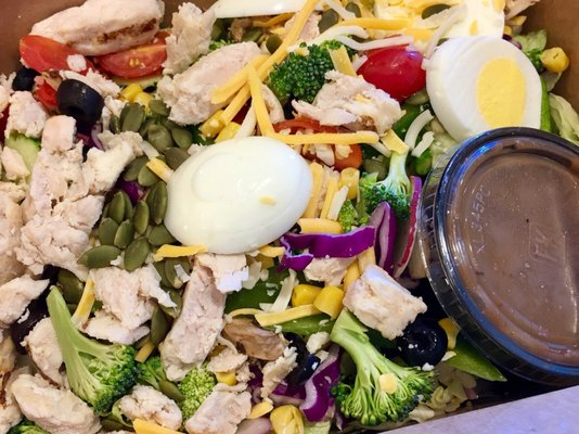 Healthy Restaurants San Jose 2021