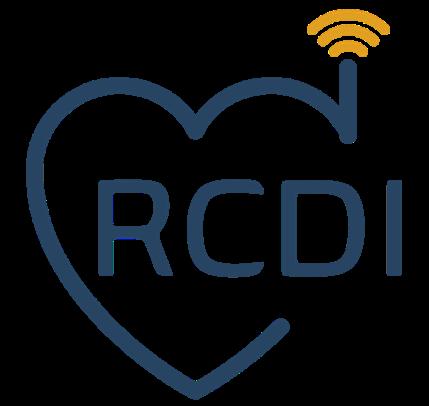 Rcdi-logo-bleu-orange