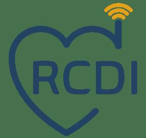 Logo RCDI