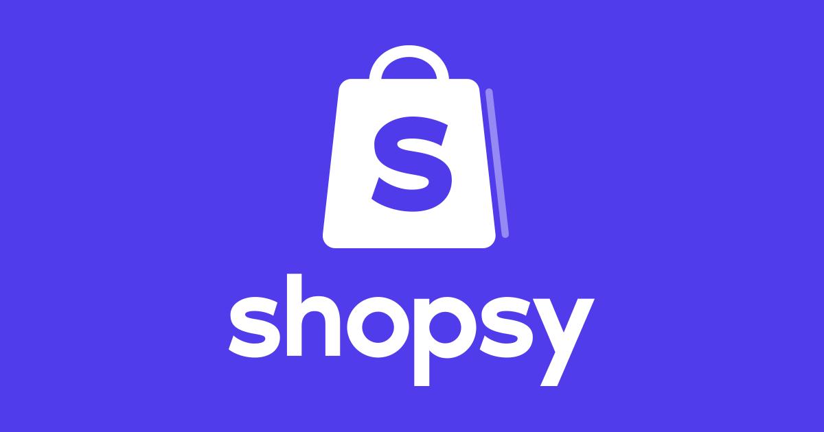 www.shopsy.in