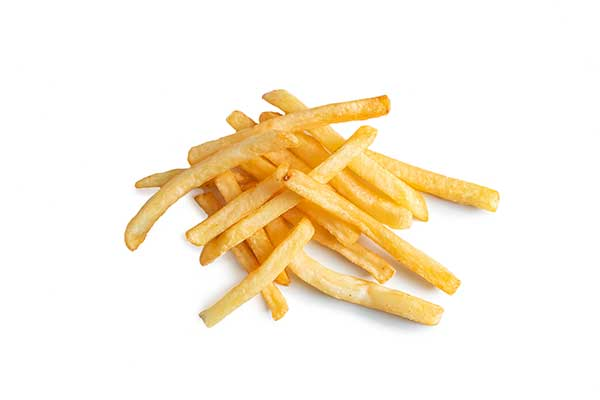 Side of Fries