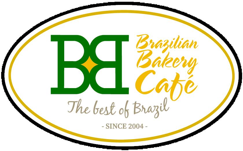 brazilian-bakery-logo