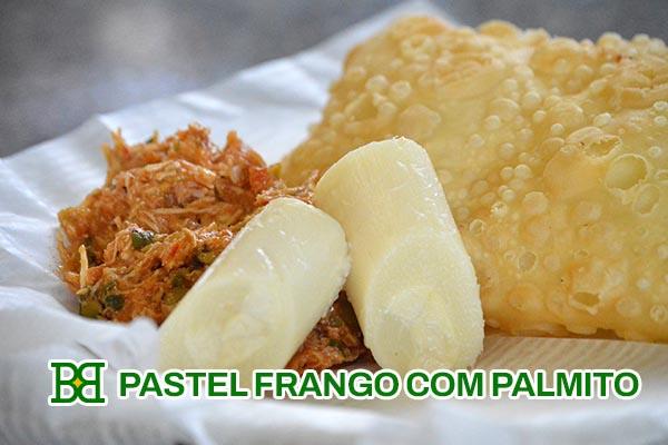 Photos of Pasteis
