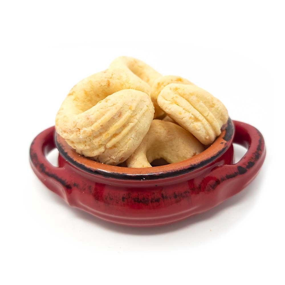 Pastries Image