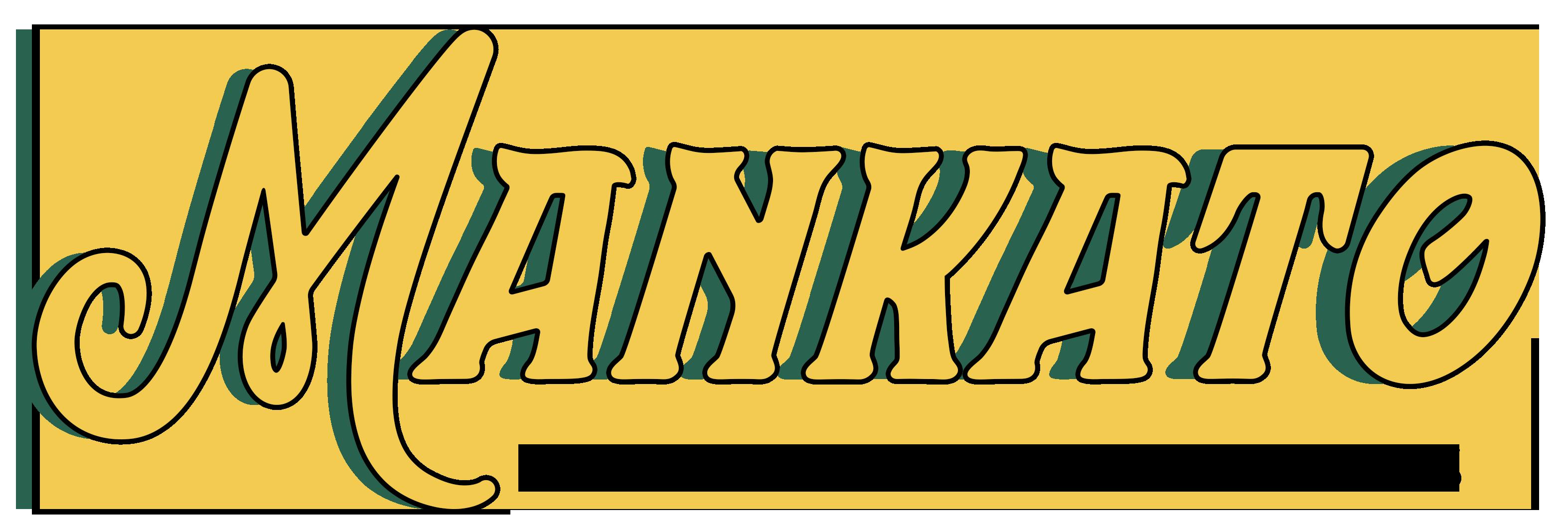 Mankato Tropical Guitars