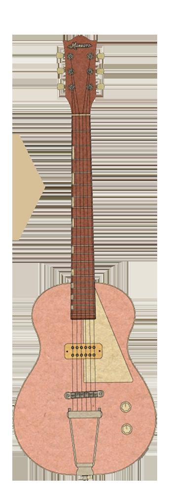 Mankato Birdy Model