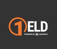 1ELD logo