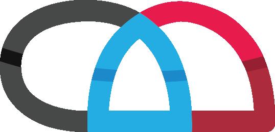 Restorative Justice Fund logo