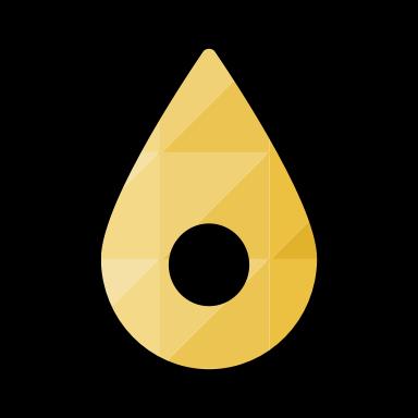 Nectar App logo.