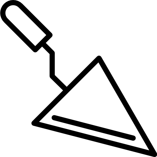 Trowel Epoxy Flooring Redlands