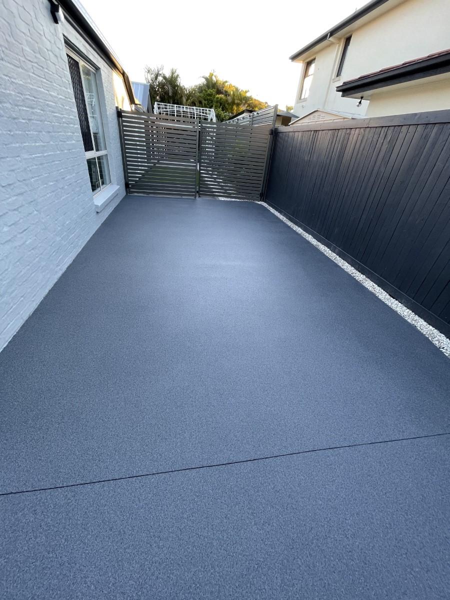 Quartz Flooring Brisbane