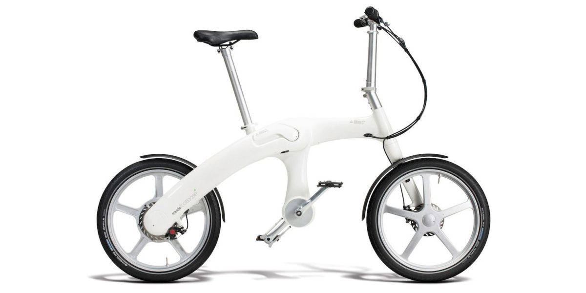 Mando footloose electric bike review 1 1200x600 c default