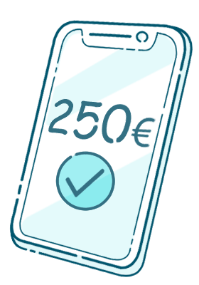 reembolso app movil Tuio seguros de hogar
