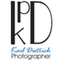 Karl Dietrich Photography logo