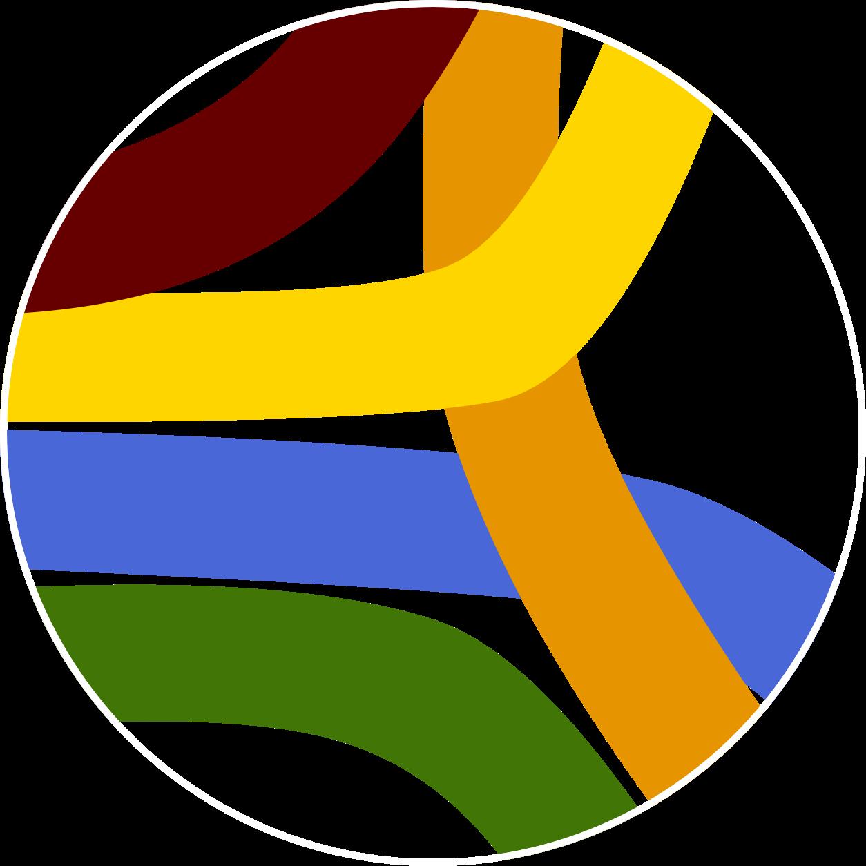 Fullsend Solutions logo
