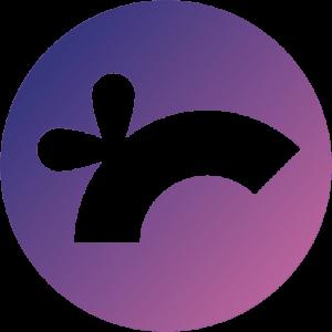 Spigot Design logo