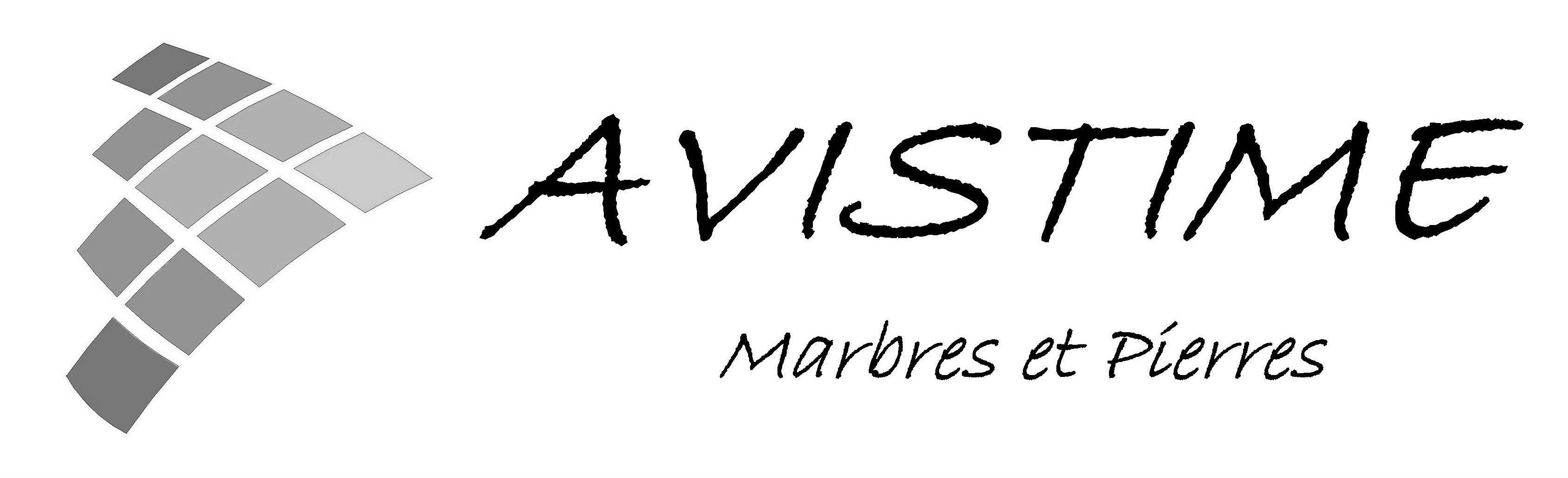 Logo Avistime