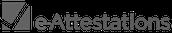 Logo e-Attestations