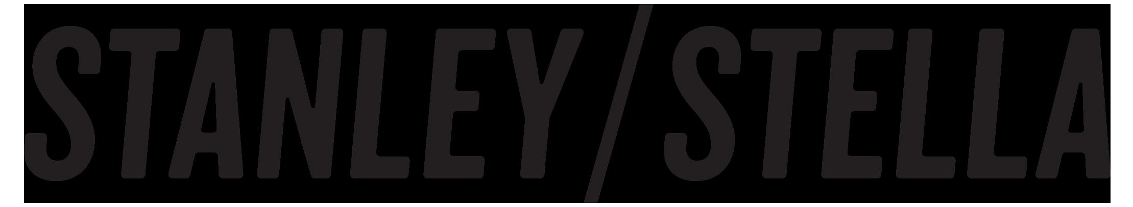 STANLEY/STELLA Logo