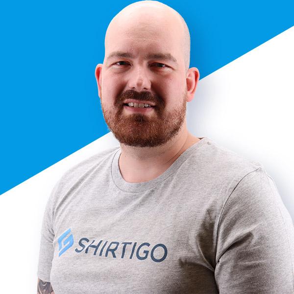 Profilfoto von Tim Schneider