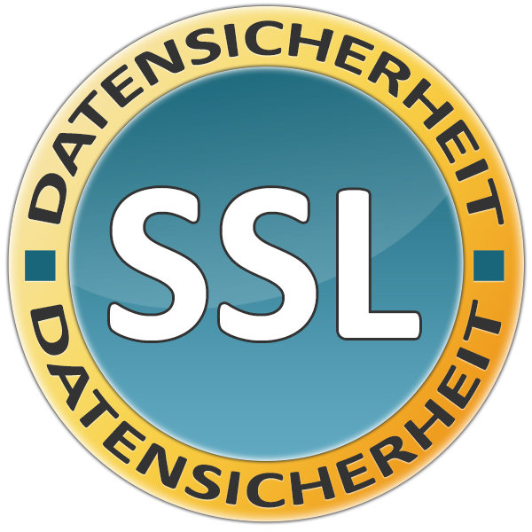 SSL Siegel