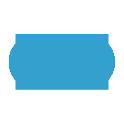 Social Loop icon