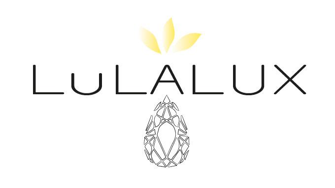 Logo Lulalux - Cosmetica Artigianale Naturale