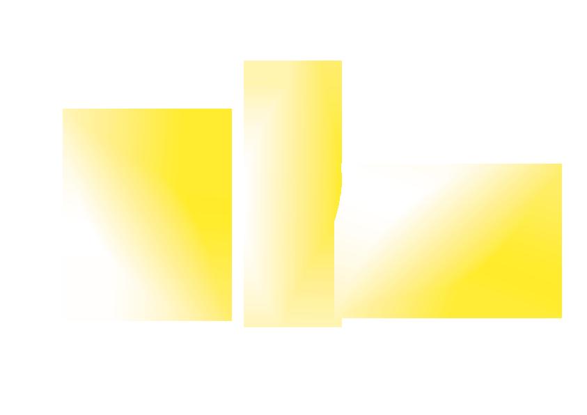 Cosmetica LuLALUX - Cosmetici artigianali