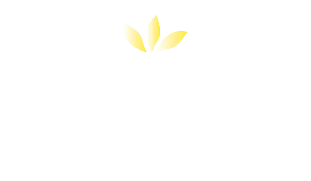 LuLALUX - Cosmetica artigianale italiana