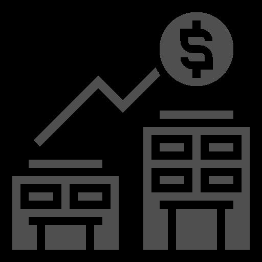 wedgeinvest square