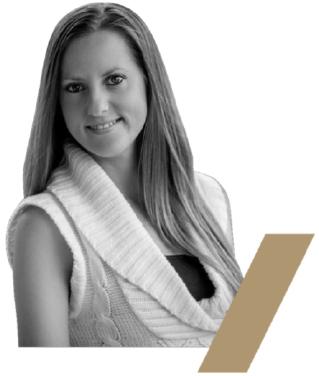 Vanessa Ritchey headshot