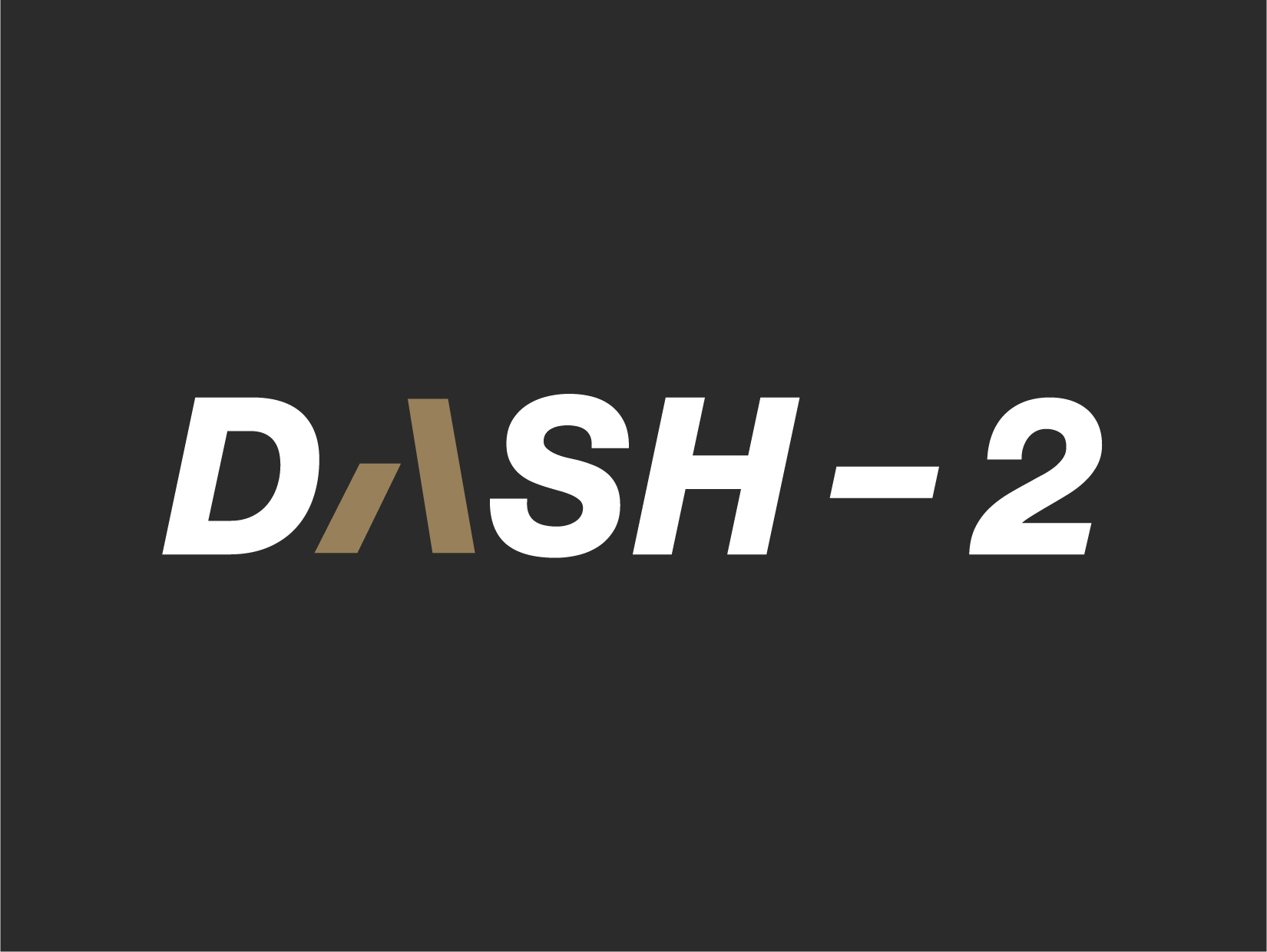 Dash 2 COO Event Image