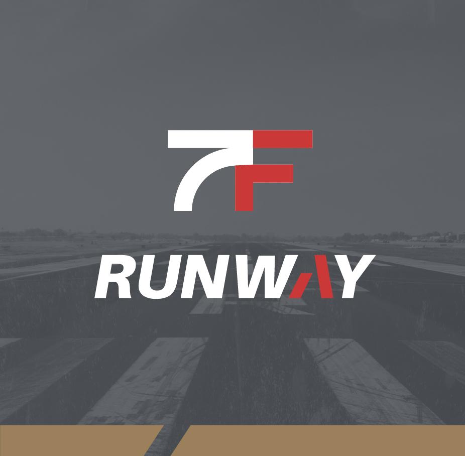7 figure runway