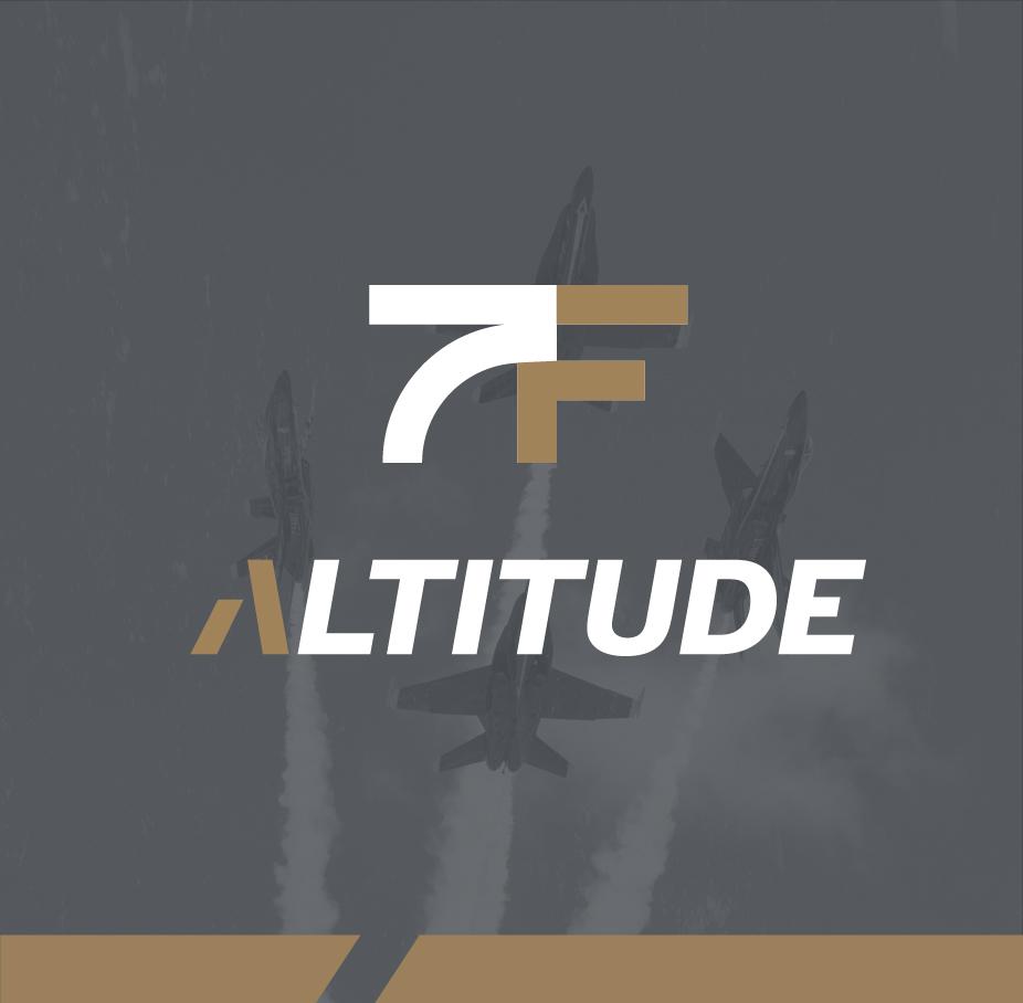 7 figure altitude