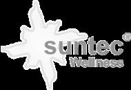 Logo of Suntec Wellness