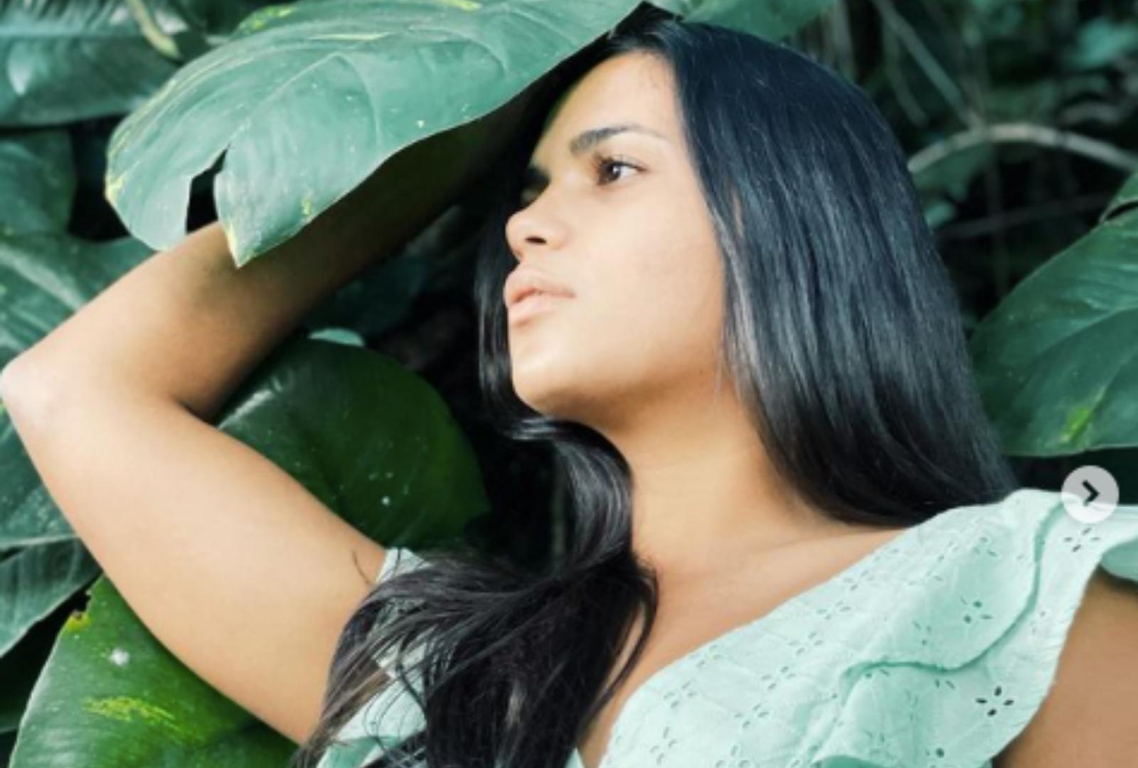 Latina, Boricua and a Biotechnologist progressing the Cannabis Industry