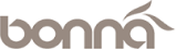 banna logo