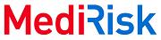MediRisk logo