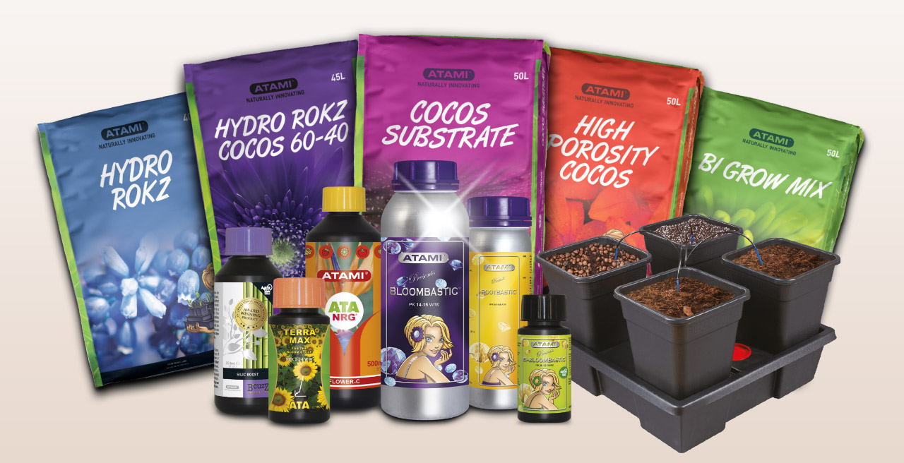Discover how Master Garden Nutrients went global with VobeSoft