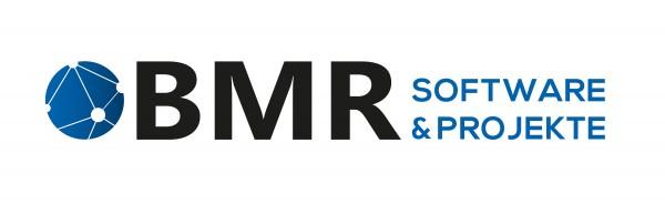 Gypsilon Software übernimmt 75% der BMR Software