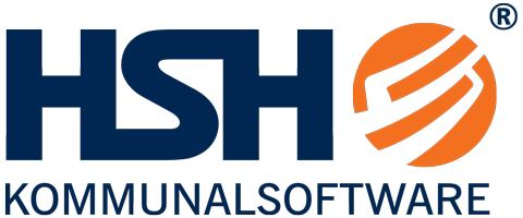 FORUM Family Office übernimmt 100% der HSH Software GmbH