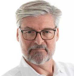 Peter Haberl