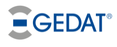 GEDAT GmbH