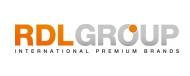 RDL Group GmbH