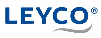 Leyco Wassertechnik GmbH